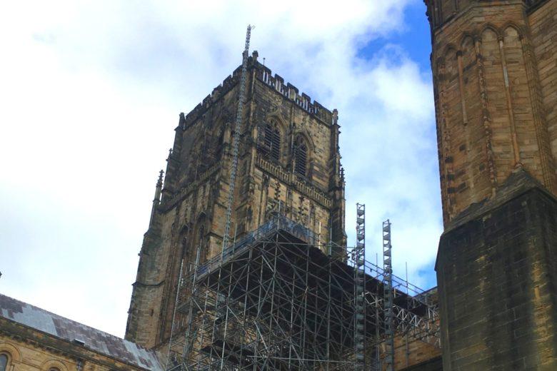 Durham-2-hoists