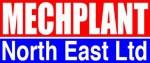 Mechplant North East | Crane Hire, Hoists, Platforms