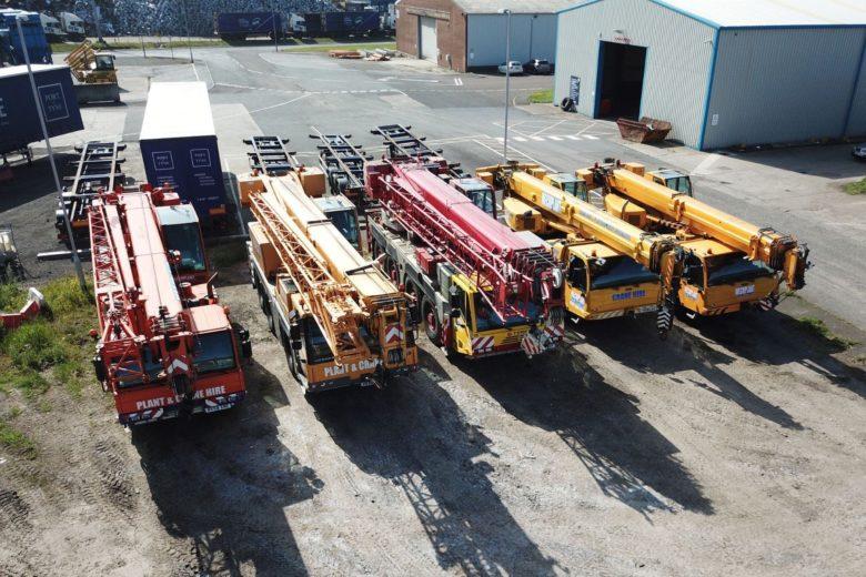 Mobile-Crane-hire-banner
