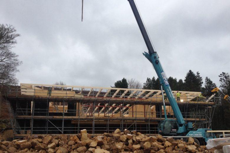 crane-house-builders-2
